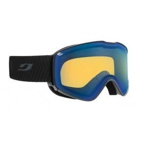 Masque de ski Julbo ALPHA Noir - Spectron 1*
