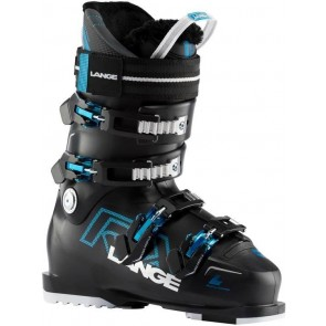 Chaussures de ski Lange RX 110 Femme