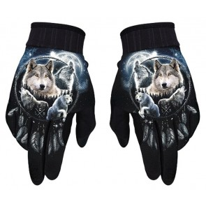 Gants Loose Riders Dream Catcher Homme