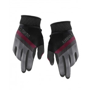 Gants Loose Riders Freeride Homme