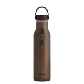 Hydro Flask 21 oz Standar Mouth-Lightweigh 0.621 L