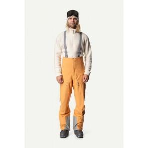 Houdini Hardshell pantalon de ski homme - RollerCoaster Pant