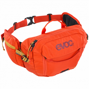Sac banane Evoc 3L orange