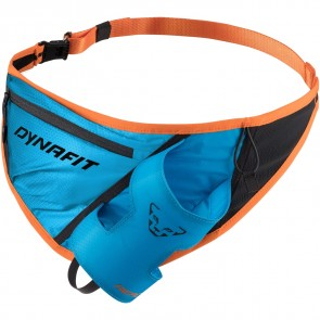 Ceinture Abdominale Dynafit React 600 2.0 bleu / orange