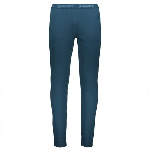 Legging homme nightfall blue - Scott M DEFINED