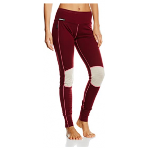 legging Underwear femme Plum Craft Women's Long Underwear Briefs