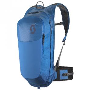 Sac à dos VTT SCOTT Trail Protect 20L Bleu