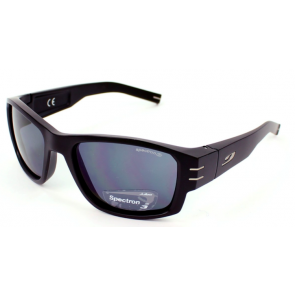 Julbo Kaiser noir mat - lunettes de soleil