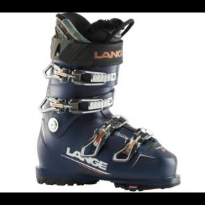 Chaussures de Ski RX 90 W GW SHADOW BLUE