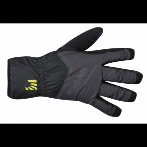 Karpos GANTS DE SKI - Finale Evo Glove