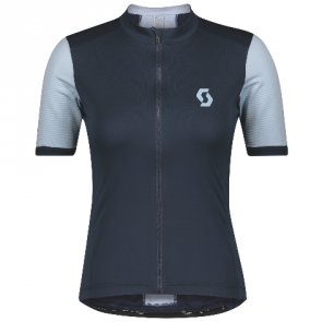 SCOTT Endurance 10 Kurzarmshirt für Damen