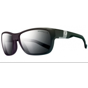 Sonnenbrille Julbo Coast Matt schwarz