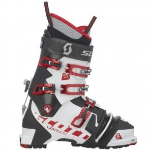 Chaussures de ski de télémark Scott Voodoo NTN