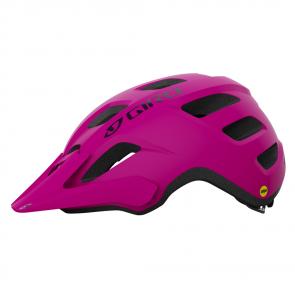 Giro Verce W MIPS - Damen Fahrrad Helmet Pink