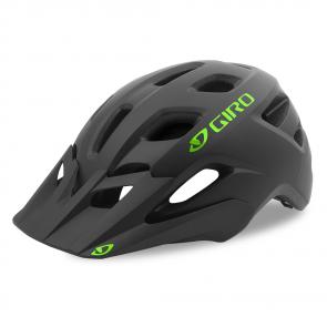 Giro Tremor MIPS - Helmet YOUTH Schwarz