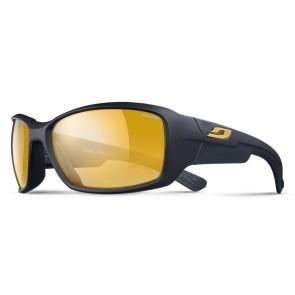 Sonnenbrillen Julbo Whoops schwarz Reactiv Performance 2-4