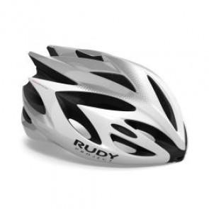 MTB Helm Rudy Project Rush Helm - Fahrradhelm