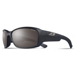 Sonnenbrillen Julbo Whoops schwarz mat polarized 3