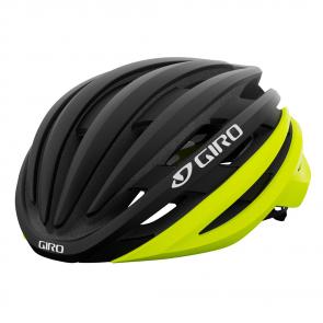 Giro Helm Cinder MIPS Gelb Schwarz*