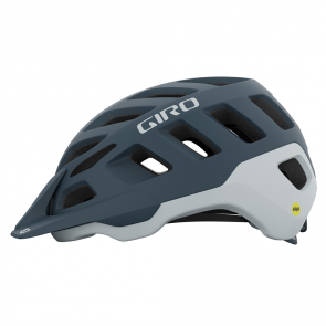 Giro Radix MIPS Helm Matte Portaro*