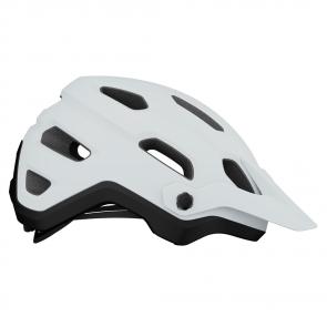 Giro Helm Source MIPS Matte Chalk*