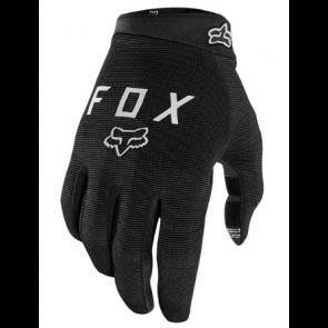 Gants Fox Ranger junior noir