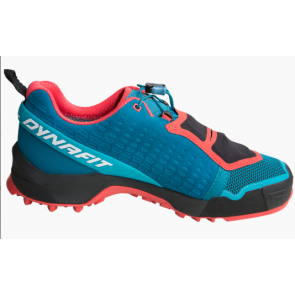Chaussures Dynafit Speed Mountain GTX femme