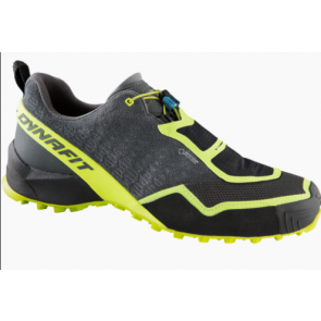 Chaussures Dynafit Speed Mountain GTX
