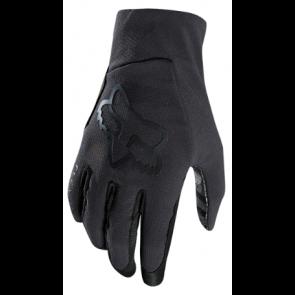 Gants Fox Flexair noir