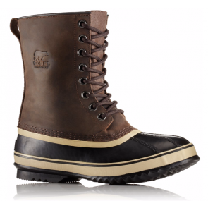 WINTERSTIEFEL SOREL 1964 PREMIUM T BROWN