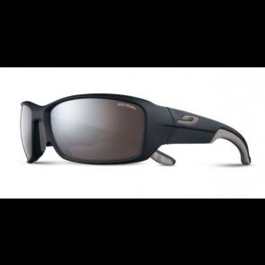 Sonnenbrillen Julbo Run schwarz matt / grau SP3+