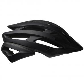 Bell Catalyst MIPS MTB Helm matte schwarz - Unisex Fahrradhelm