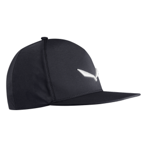 Salewa PEDROC DST CAP Schwarz