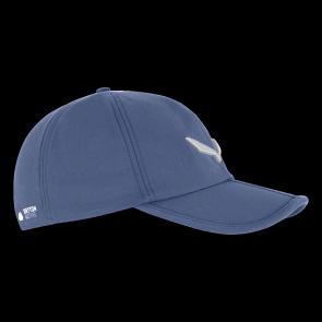 Salewa FANES FOLD VISOR CAP Blau