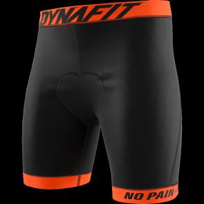 Dynafit Ride Padded Under Shorts Herren