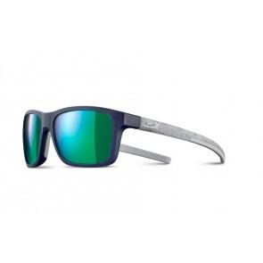 Sonnenbrillen Julbo Line Kinder Blau / Grau - Spectron 3
