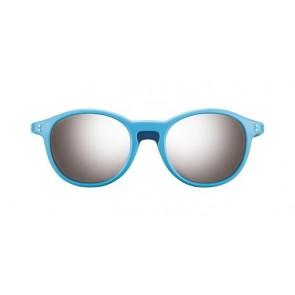 Sonnenbrillen Julbo FLASH Blau Spectron 3 (6 - 10 Jahre)