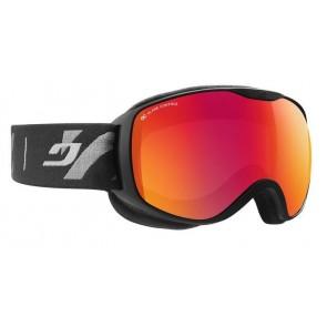 Skibrille Julbo PIONEER Schwarz- GlareControl 3*