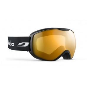 Skibrille Julbo ISON Schwarz - Spectron 2*