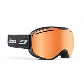 Skibrille Julbo ISON XCL Schwarz- Spectron 3*
