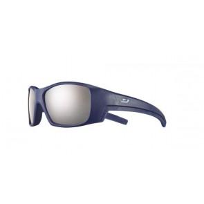 Sonnenbrillen Julbo Billy blau / blau trans SP4
