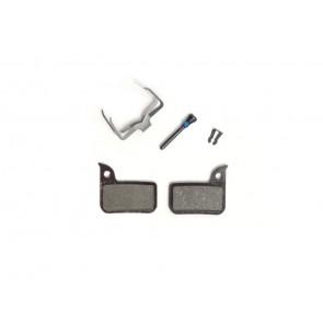 MTB Bremsbelag SRAM Bremsbeläge organisch SRAM Red 22 | Force 22 / CX1 | Rival 22 / 1 | S-700 | Level Ultimate | Level TLM