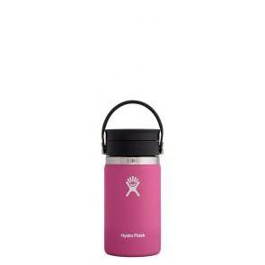 Hydro Flask 12 oz Wide Flex Sip Lid Coffee 0.355 L  Rosa