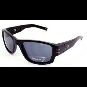 Julbo Kaiser Schwarz -  Polarized Bikebrille