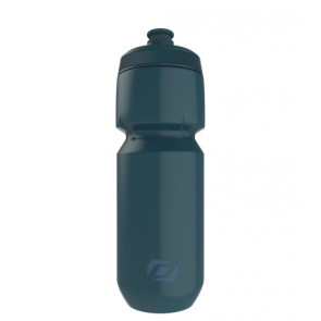 Syncros Corporate G4 Flasche 0.8L - MTB Flasche