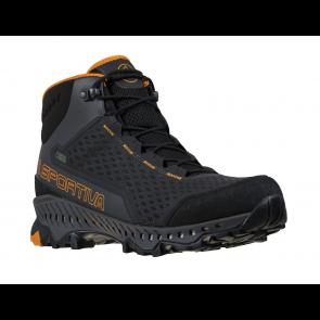 La Sportiva STREAM GTX Carbon Maple - Herren Hikingschuh La Sportiva
