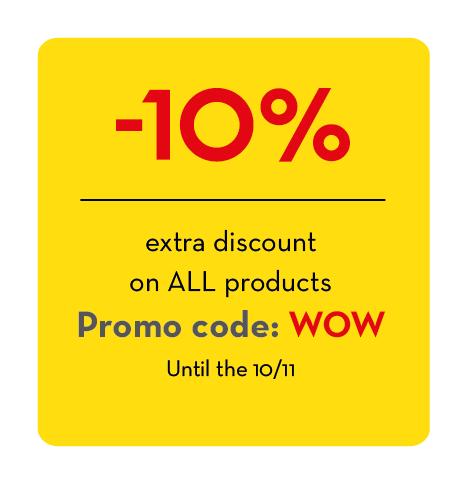 promo10%