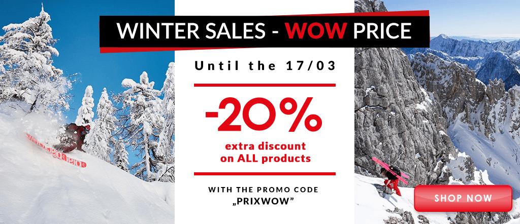 Promo -20%