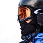 Skisicherheit: die Grundausrüstung