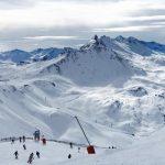 Die drei atemberaubensten Skiurlaubsorte der Schweiz